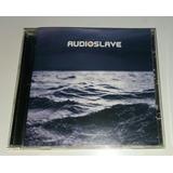 Cd Audioslave   Out Of Exile [frete Grátis]